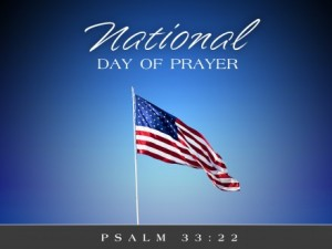 32545_national_day_of_prayer_single_flag_t_sm